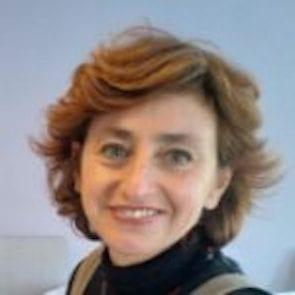 Marialuisa Carenzi