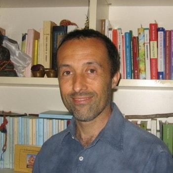 Paolo Testa