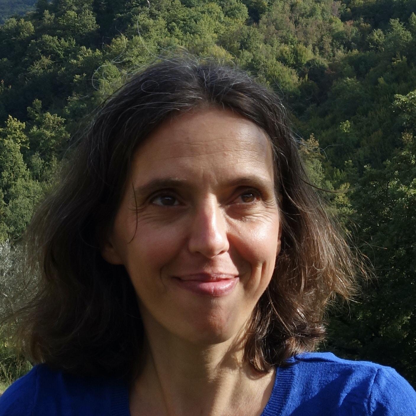 Sanda Stojkovic