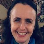 Valeria Giunta
