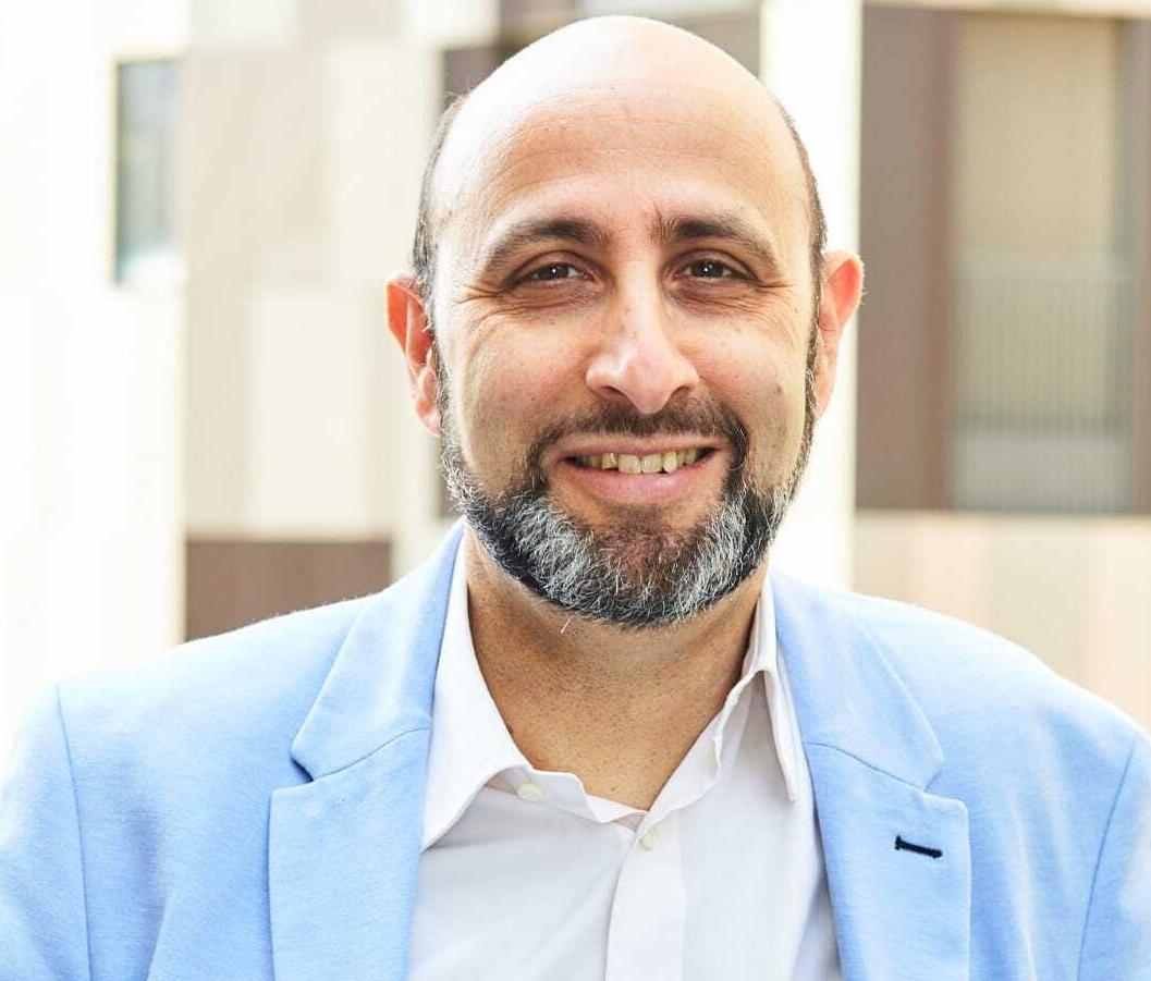 Stefano Bettera