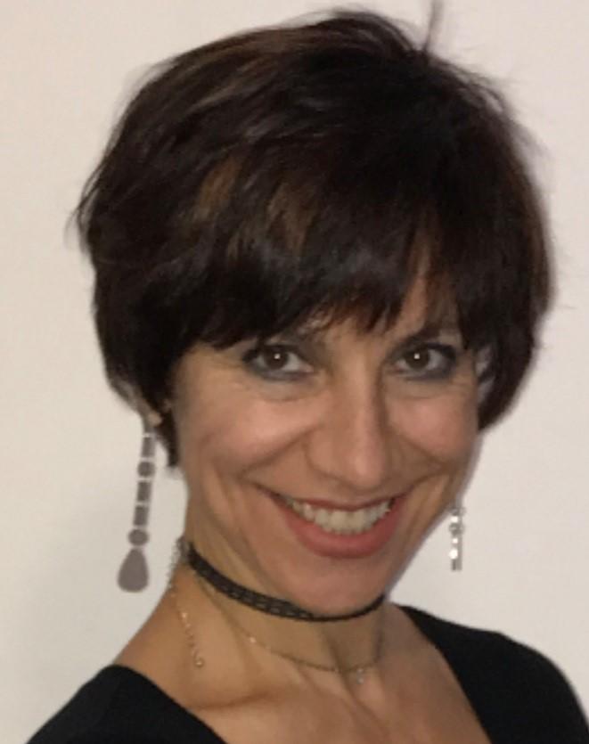 Rosanna Massari