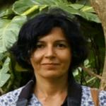 Gemma D'Alessandro