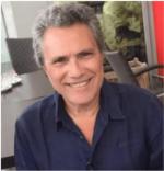 Giuseppe Ruggiero